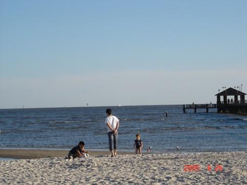 Gulf of Mex.